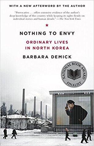 8 Wichtige Bücher über Nordkorea Buch Wort